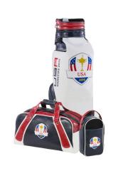 ライダーカップ 2016 リミテッド コレクション - セット一括購入特別価格