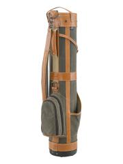 ベルディング日本正規輸入代理店通販サイト 個性派・個性的・おしゃれ・かっこいい キャディバッグ Belding ゴルフバッグ