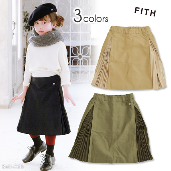ft-18AW-288801 FITH(フィス)ライトモールスキン ヒザタケSK【18AW】