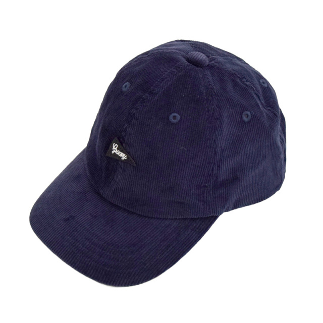 ft-19AW-4798004_4 GRCS LOW CAP [4.ネイビー] 【GROOVY COLORS】【19AW】