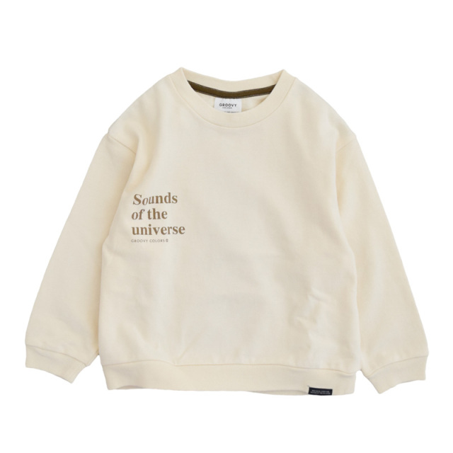 ft-20aw-1608455_11 テンジク SOUNDS OF THE L/S TEE [11.キナリ] GROOVY COLORS 【20AW】