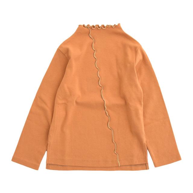 ft-20aw-2208404_15 30/-フライスメローL/S Tシャツ [15.オレンジ] swap meet market 【20AW】