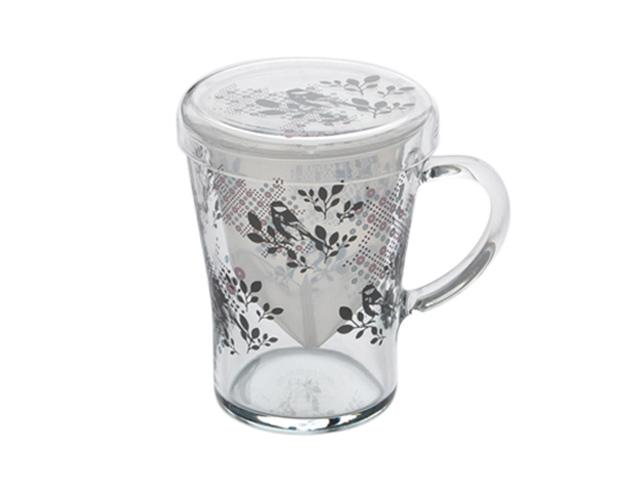 フィルター付きティーカップ_オンアンドオン