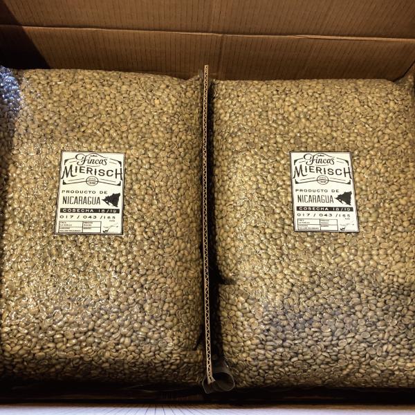 SUZUKI COFFEE 鈴木コーヒー リンカーン7月2_600×600