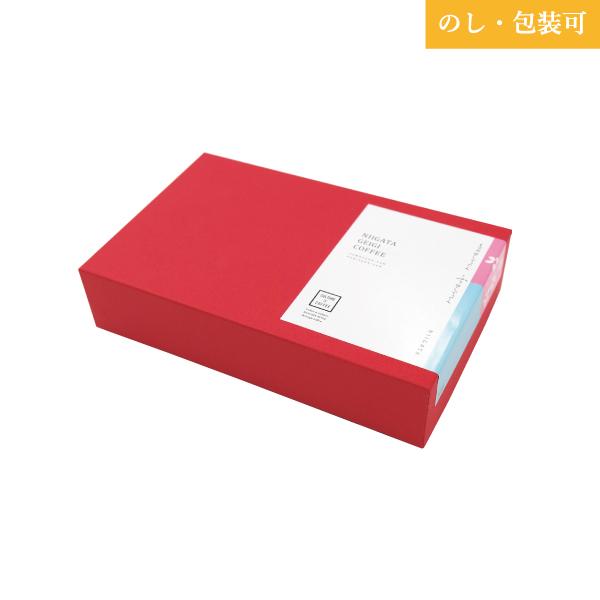 SUZUKI COFFEE 鈴木コーヒー noshiJDG18box_600×600