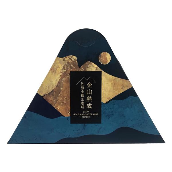 SUZUKI COFFEE 鈴木コーヒー 金銀山1_600×600