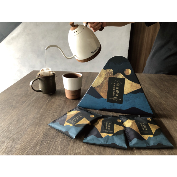 SUZUKI COFFEE 鈴木コーヒー 金銀山4_600×600