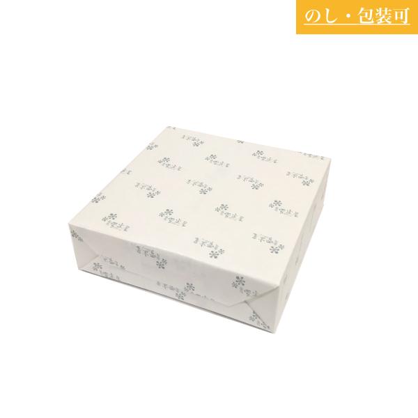 SUZUKI COFFEE 鈴木コーヒー noshiNHL24pe_600×600