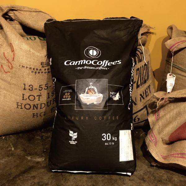 SUZUKI COFFEE 鈴木コーヒー ブラジル サントゥアリオスル SL28 ナチュラルファーメンテッド