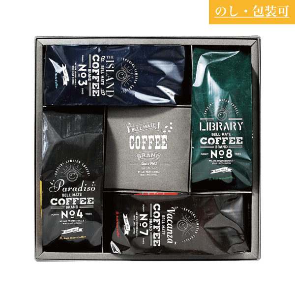 SUZUKI COFFEE 鈴木コーヒー Regular Coffee (Original Limited) [RCO-40]
