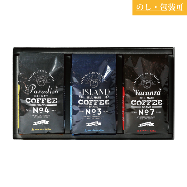 SUZUKI COFFEE 鈴木コーヒー Regular Coffee (Original Limited) [RCO-30]