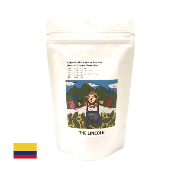 SUZUKI COFFEE 鈴木コーヒー リンカーン5月600×600