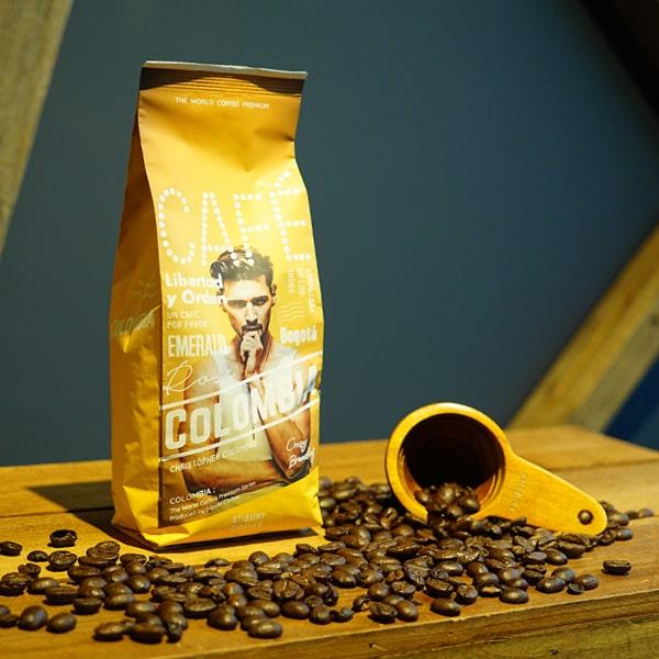 SUZUKI COFFEE 鈴木コーヒー シングルオリジン10