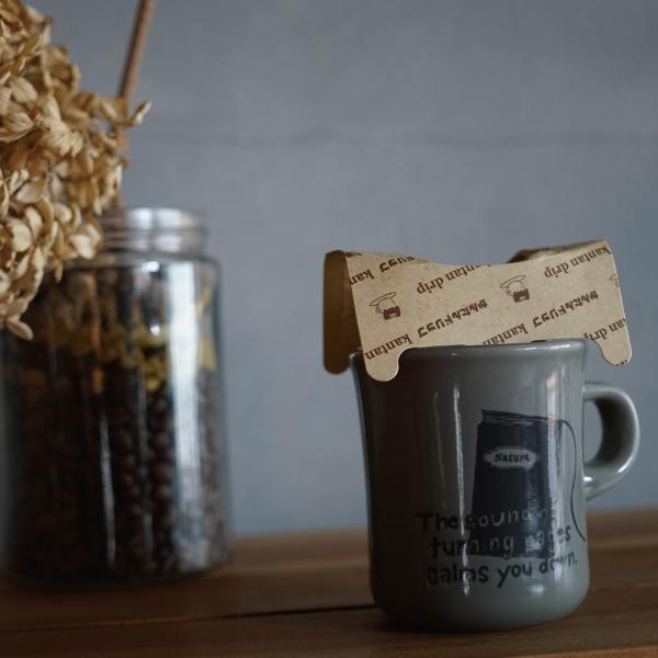 SUZUKI COFFEE 鈴木コーヒー カリタ かんたんドリップ 30枚入1
