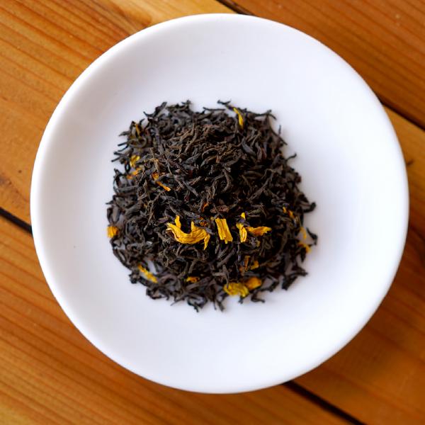 SUZUKI COFFEE 鈴木コーヒー ピーチ&オレンジ1