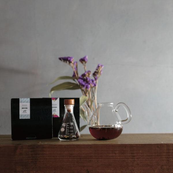 SUZUKI COFFEE 鈴木コーヒー 紅茶