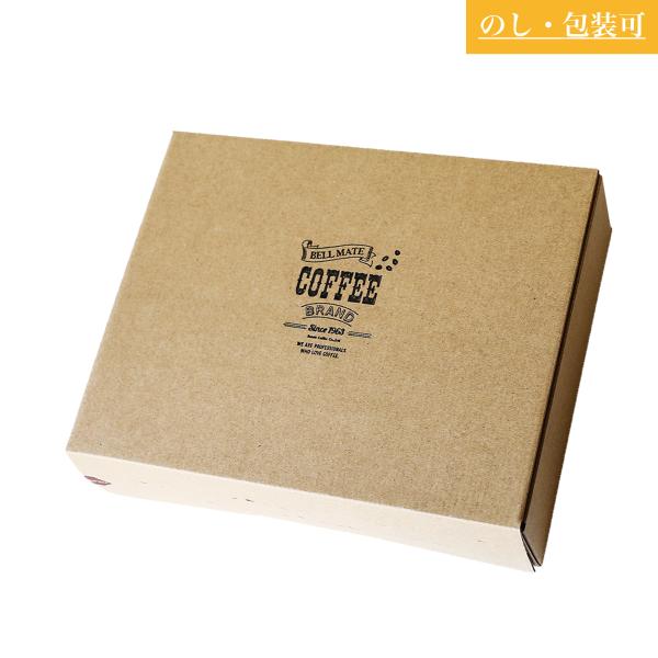 SUZUKI COFFEE 鈴木コーヒー ラッピング4a