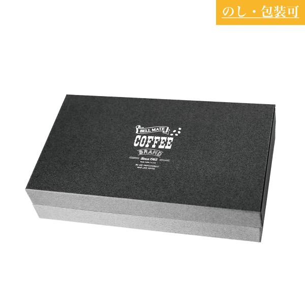 SUZUKI COFFEE 鈴木コーヒー ラッピング9a