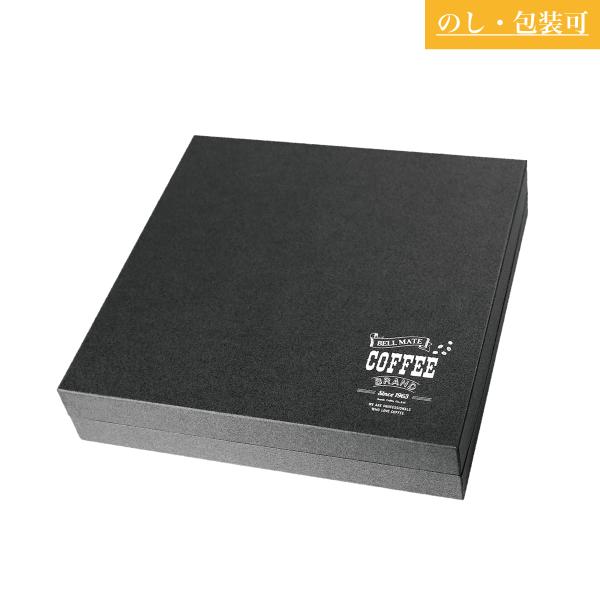 SUZUKI COFFEE 鈴木コーヒー ラッピング10a