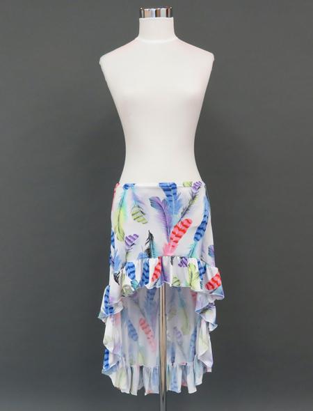 ヒップスカーフ