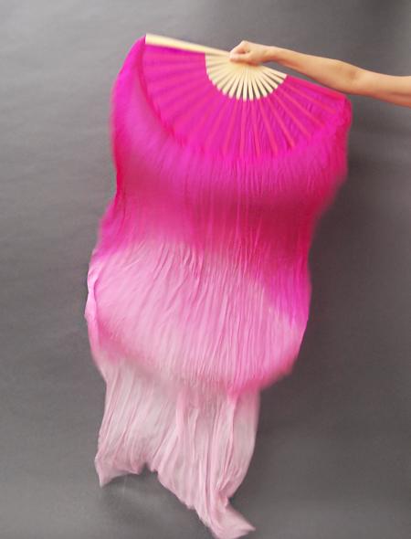 ファンベール ピンク ミラーナ ベリーダンス衣装
