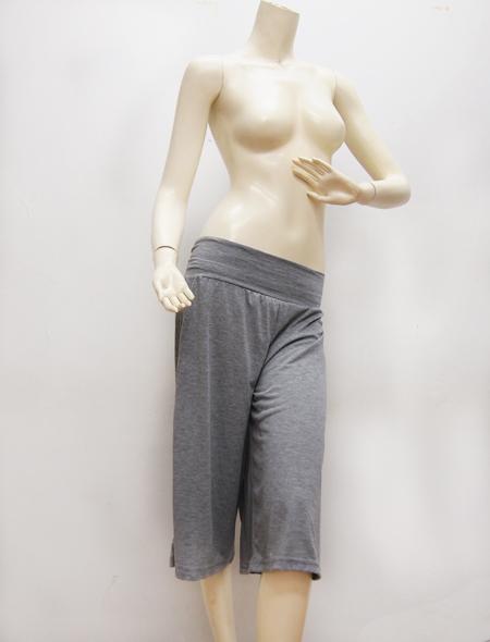 クレーガウチョパンツ ミラーナベリーダンス衣装