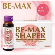 BE-MAX SHAPER
