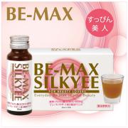 BE-MAX SILKYEE(シルキー)