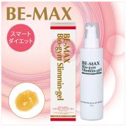 BE-MAX Bio-gym Slimmin-gel(バイオジムスリミンジェル)150g