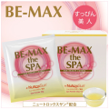BE-MAX the SPA(ザ・スパ)