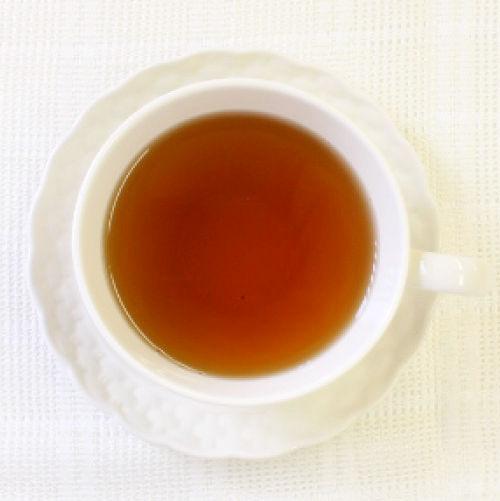 カフェインレスウバ