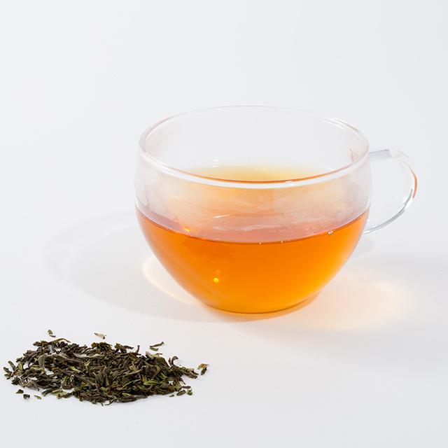 【ジュンパナ茶園】ファーストフラッシュ2021 60g
