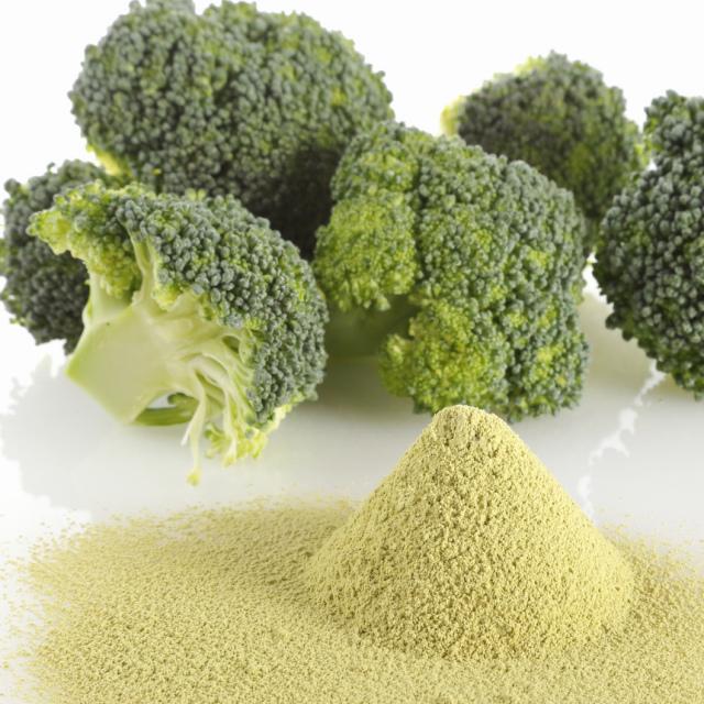 【国産野菜100%・無添加粉末】ブロッコリーパウダー