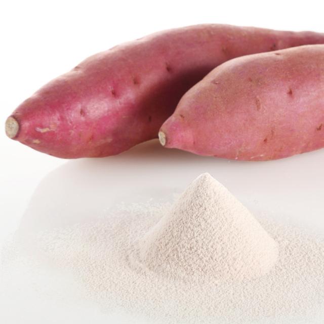 【国産野菜100%・無添加粉末】さつまいもパウダー