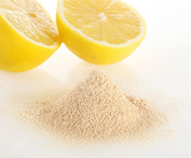 レモンパウダーメインイメージ
