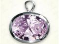 エロヒム・ジルコン・紫の光