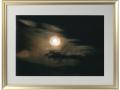 月光のドラゴンアイ