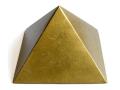 ゴールデンパワーピラミッド
