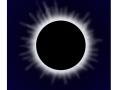 ソーラーエクリプス(月食)