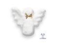 願いを叶える天使