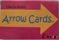 ARROW CARDS