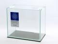 コトブキ レグラス ショーベタ水槽<レギュラー>(ガラスフタ付)〜ちょうどいい大きさです♪