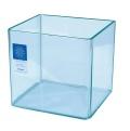 コトブキ レグラス R-200<フォーチュンオリジナル・ガラスフタ2枚仕様>~ジャイアントやワイルドベタの飼育に最適サイズ♪