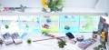 ショーベタ飼育スターターセット〜水槽5点横置き用ヒーターなし【送料無料】〜