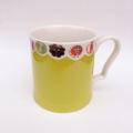 【Mug】Buttons Ceramics