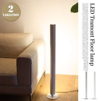 Led tramont floor lampled lf4466 led led tramont floor lamp lf4466 di classe mozeypictures Images