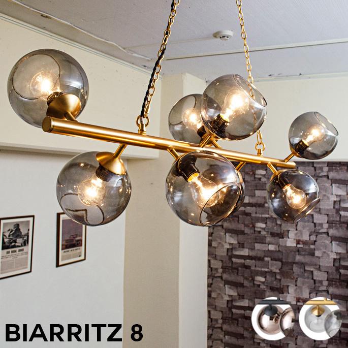 BIARRITZ 8 ビアリッツ