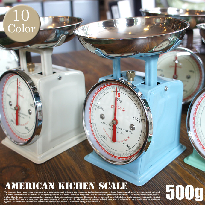 Diet scale(ダイエットスケール) 100-126