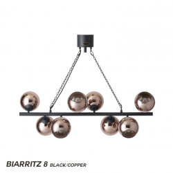 BIARRITZ 8