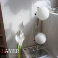 レイヤー LAYER 89596J テーブルスタンド エグロ EGLO